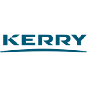 Kerry New Colour